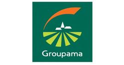Partenaire Lozère Gourmande : Groupama
