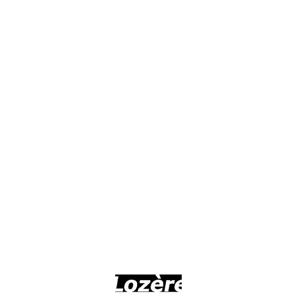 Chambre de Métiers et de l'Artisanat de Lozère