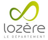 Partenaire Lozère Gourmande : Lozère, le département