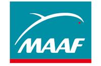 Partenaire Lozère Gourmande : MAAF