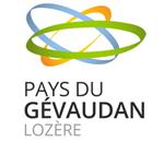 Partenaire Lozère Gourmande : Pays du Gévaudan