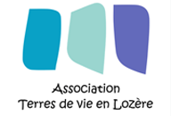 Partenaire Lozère Gourmande : Terres de vie en Lozère