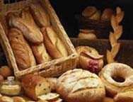 Boulangerie d'Angiran - Mende