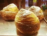 Boulangerie Pâtisserie Alpiste au Bleymard